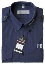 0b565665879b63 Umundurowanie policji. Służbowe mundury ćwiczebne i galowe | sklep ...