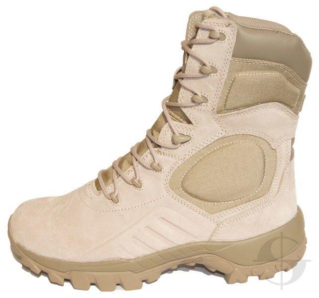 Buty taktyczne Bates 2950